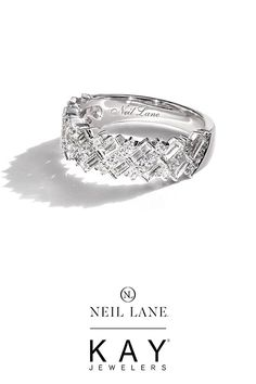 86 Best Neil Lane Bridal Images In 2020 Neil Lane Bridal