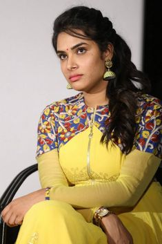 Hariteja cutie look Bollywood Actress Hot Photos, Beautiful Bollywood Actress, Most Beautiful Indian Actress, Actress Photos, Beautiful Actresses, Cute Beauty, Beauty Full Girl, Indian Girls Images, Stylish Girl Images