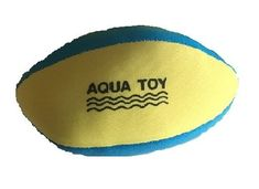 Brogans Heroes Bone and Football Floatable Dog Toys ** To view further for this item, visit the image link. (This is an affiliate link and I receive a commission for the sales) Dog Toys, Bones, Image Link, Football, Pets, Soccer, Futbol, American Football, Soccer Ball