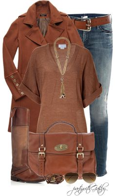 """""""Sand"""" by partywithgatsby on Polyvore"""
