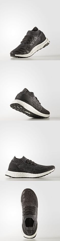 68e9554770110 Youth 158954  Kids Ultraboost Uncaged Black By2078 Junior Adidas Ultra  Boost J Solid Grey -