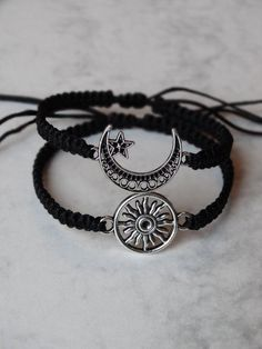 So if you want to learn this powerful text message, then watch this short video until the very end… you might be surprised by its ending! Fantasy Jewelry, Gothic Jewelry, Jewelery, Jewelry Necklaces, Beaded Bracelets, Pearl Necklaces, Bijou Box, Best Friend Bracelets, Magical Jewelry