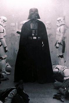 Star Wars Pictures, Star Wars Images, Star Wars Film, Star Wars Darth, Anakin Vader, Darth Vader, Anakin Skywalker, Starwars, Star Wars Jokes