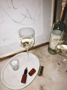 Manifesting Dreams into Reality The Secret History, In Vino Veritas, Rich Kids, Looks Cool, Alcohol, At Least, In This Moment, Mood, Cool Stuff