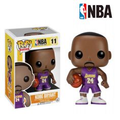 Cheap version software, Buy Quality figure package directly from China figure four Suppliers:                  Funko pop Kobe in purple     Officially Licenced Funkos      Producing area:China     Size of figu