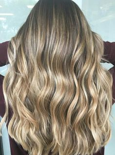 Cool Bronde, Bronde really is cool. Hair Color, Hair Styles, Hair Stylists, balayage, beauty, bronde, hair, hairstyles, highlights, style,