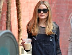Olivia-Palermo-Overalls-Cropped.jpg (640×490)