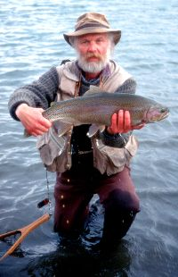 1000 images about favorite books authors on pinterest for Best fly fishing books