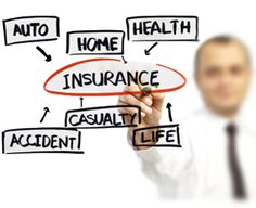 #HomeOwnersInsuranceFortLauderdale Casualty Insurance Getting Car Insurance, Car Insurance Tips, Group Insurance, Insurance Agency, Home Insurance, Insurance Marketing, Insurance Broker, Insurance Companies, Life Insurance Quotes