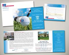 American Cancer Society 2012 Hope Lodge Boston Invitational Invitation