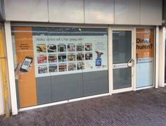 Winkelruimte huren Almere? Bepaal vrijblijvend uw eigen huurprijs en kom in onderhandeling met de eigenaar.   http://www.huurbieding.nl/huur/winkelpanden/1-00802/almere/brink-61.html  #Winkelruimte #winkelpand #tehuur #huren #Almere #centrum #Retail #ondernemers #gezocht #Gratis #parkeren #bieden #huurprijs #huurbieding #vastgoed #zeewolde #lelystad