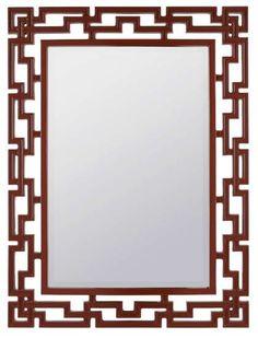 Glenarden Mirror|yourstylefurnishings.com