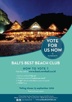 8 best villa chintamani images bali resort resort villa luxury condo rh pinterest ca