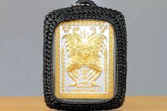 Thai-Amulet-Fair - Geweihte Original Thai Amulette, Reliquien, Thai Buddha Statuen und Mönchsbekleidung - Consecrated original thai amulets and . 3 Months, Amulets, Statues