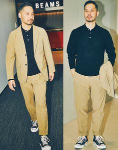 Preppy Boys, Blazer, Jackets, Style, Fashion, Down Jackets, Swag, Moda, Stylus