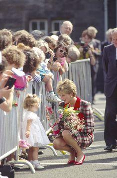 1992--princess diana easter - Google Search