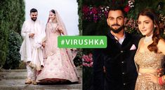 #virushka #wedding #details #outifts #venue #news