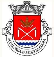 Freguesia de Agualonga - Concelho de Paredes de Coura - Distrito de Viana do Castelo - Portugal