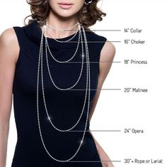 AFFORDABLE South Sea Pearl Necklace Price Wholesale Pearl Lombok Indonesia Phone/WA: +6287865026222, real pearl necklace, black pearl necklace, pearls necklace sets, pearl choker necklace, long pearl necklace, multi strand pearl necklace, pearl necklace and earring set, white pearl necklace, south sea pearl necklaces, cheap pearl necklace, baroque pearl necklace, pearl necklace choker, south sea pearl necklace, large pearl necklace, big pearl necklace, double strand pearl necklace