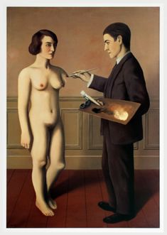 Rene Magritte, Wall Art and Home Décor at Art.co.uk