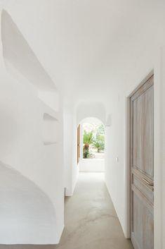 Arquitectura Ibicenca Diseño lloret . moraira-ibiza laifetyle.com Ibiza, Moraira, Stairs, Home Decor, Architecture, Stairway, Decoration Home, Room Decor, Staircases