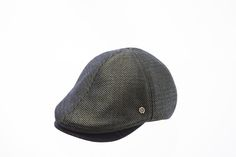 Hermes official fabric hunting cap  www.omae.co/shop/brownhat