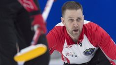 Brier final four has a familiar look