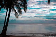 French #Guiana #travel