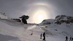 #Cerler #SnowTrip 2015 Frozen Water, Mount Everest, Snow, Mountains, Nature, Travel, Surfing, Naturaleza, Viajes