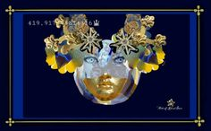 Art of BlueStar - Barock/Versailles