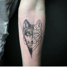 @resulodabas  #tattoo #ink #tattoos #inked #art #tattooartist #tattooed #girlswithtattoos #tattooart #tattoolife #tattooflash #bodyart #instatattoo #tattoodesign #inkedup #drawing #tattoogirl #tattooedgirls #inkedgirl #inkedgirls #draw #tattooing #design #instainkedgram