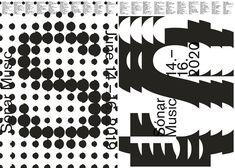 Cool Typography, Typographic Design, Typography Poster, Graphic Design Typography, Lettering Design, Graphic Design Illustration, Branding Design, Ed Design, Book Design