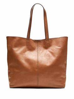2a51bb52fa2 Women s Jewelry   Accessories  shop all handbags   Banana Republic