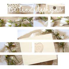 Be kind designs uk