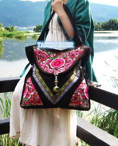 Amazing variety banjara handbagsclutch bagsipad by TASKSPURSER, $65.00