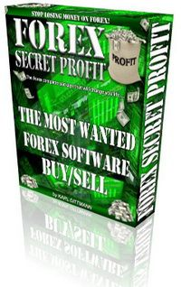 Fundamental traders prefer to trade based on news and other financial and political data - Forex Forex Trading Signals, Red Arrow, Online Business, Politics, Chart, Small Rooms, Arrows, Software, Money
