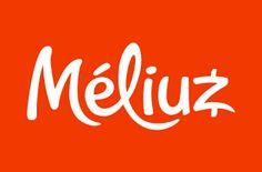https://www.meliuz.com.br/i/ref_54b95dfa   http://cosmeticoprodutosnaturais.blogspot.com.br/