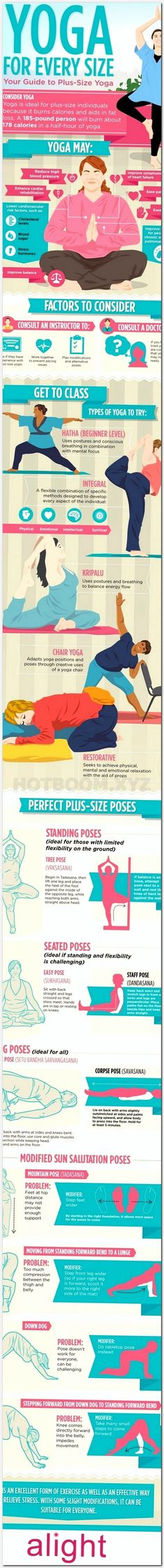 pregnancy yoga houston, bikram yoga class finder, how to lose weight safe and fast, how to lose weight food plan, how to practice yoga daily, healthy food to lose weight, yoga for weight loss for women, how to lose weight at home naturally in a week, spir #pregnancyat8weeks,