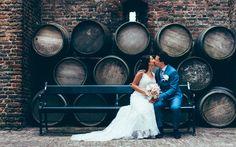 #wedding #pictures #shoot #urban #tons #couple #bride #groom #flowers #photography #edopaul
