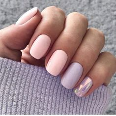 "1,101 Likes, 1 Comments - Блог о красоте (@nail_nogti_makeup) on Instagram: ""Идеи маникюра✔️ @nail_nogti_makeup Идеи причесок ✔️ @nail_nogti_makeup Идеи макияжа ✔️…"""
