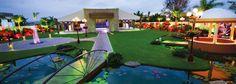 Jardín de eventos Amarello | www.travelspalifestyle.com