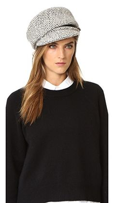 eeeb9606559 25 Best beret + newsboy hats images