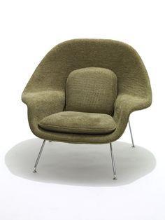 Google Image Result for http://blog.vastudc.com/wp-content/dropbox/womb-chair_green.jpg
