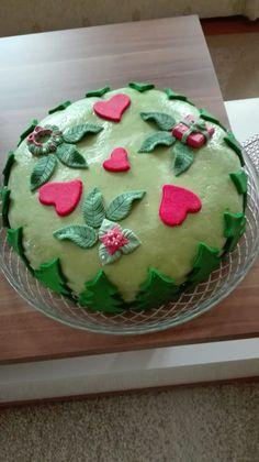 Cake, Desserts, Food, Pie Cake, Tailgate Desserts, Pastel, Meal, Cakes, Deserts