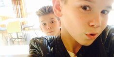marcus og martinus - Google-søk Keep Calm And Love, My Love, Hes Mine, M Photos, Ariana Grande, True Love, My Idol, Norway, Twins