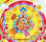 Las 2679 mejores imágenes de Plim Cake Logo Design, Pli, Kids Rugs, Outdoor Decor, Party, Image, Home Decor, Ideas, Snowman Tree