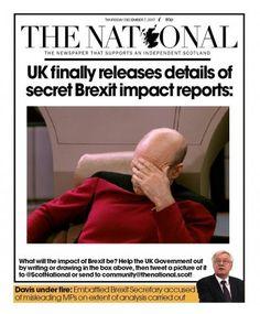 National newspaper 2