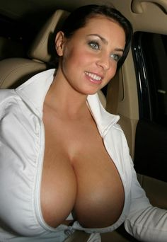 Images of Biggest Sexiest Tits - Amateur Adult Gallery