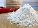 Flour power — Hard or soft, red or white — or a blend? :: by Ellen Jackson :: Culinate
