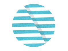 Best Identity Ffffound Logo Circle Retro images on Designspiration Retro Images, Logo Images, Kreis Logo, Circular Logo, Circle Logos, Circle Design, Round Logo Design, Grafik Design, Graphic Design Illustration